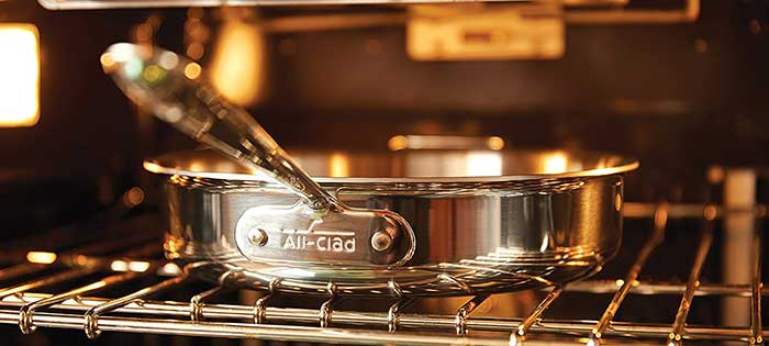 Things to Consider Before Buying Cookware for Glass Top Stoves