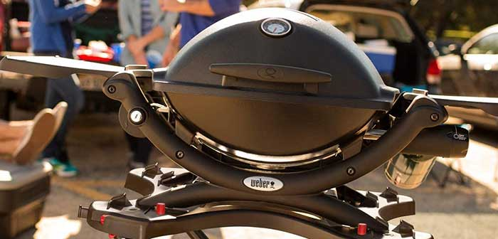 Things to Consider Before Buying Gas Grills Under $200